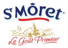 Saint-Moret